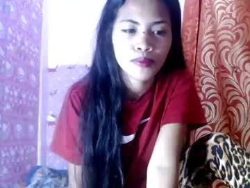 [17-04-21] wildwetxsandra webcam video from Chaturbate.com