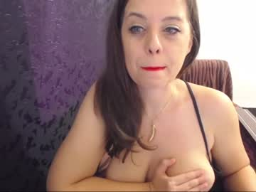 [25-04-21] charming_chick record private sex show from Chaturbate