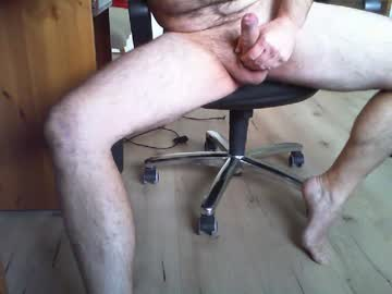 [03-11-20] nakedcock80 private show from Chaturbate