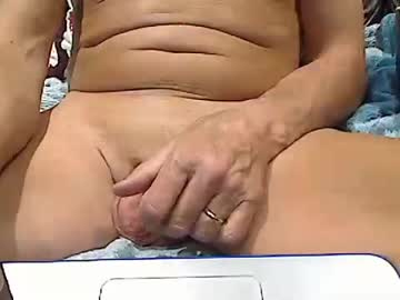 [19-10-20] hornytomuk1 record blowjob show