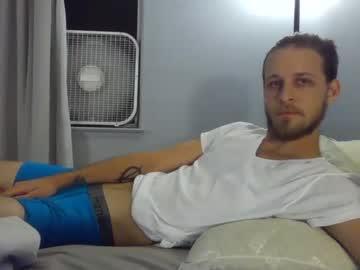 [31-07-21] 0000hi0000 private sex video