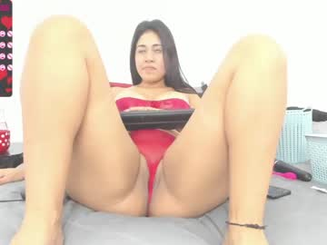 [13-07-21] arenapreston2 show with toys from Chaturbate.com