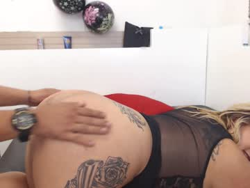 [18-06-20] bubble_crazy record blowjob show from Chaturbate