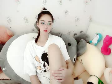 [13-06-20] rose_moon6 record private from Chaturbate.com