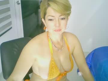[18-08-21] sussy_crystal webcam video