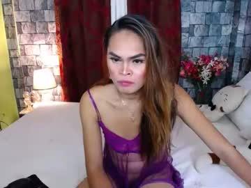 [31-05-21] sweetylicioustsxxx record webcam show