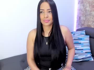 [31-12-20] luciana_velez3 video from Chaturbate