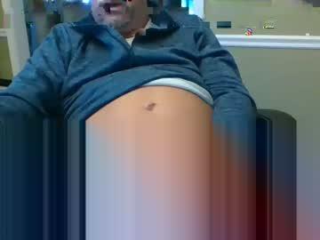 [09-10-20] calvinlaloosh cam video