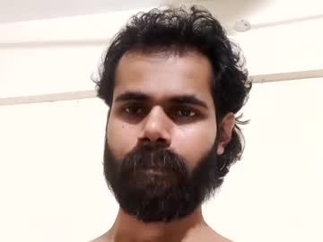 [14-08-20] indian_cobra1 record webcam video from Chaturbate.com