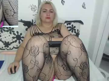 [24-01-21] bellacamila record video with toys from Chaturbate.com