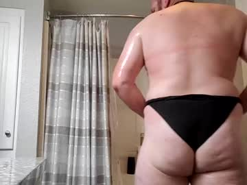 [19-10-21] always_perplexed record private XXX show from Chaturbate