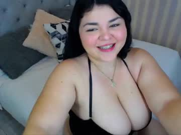 [03-11-20] anie_honey record show with cum from Chaturbate