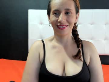 [11-04-21] rachell_ms chaturbate show with cum
