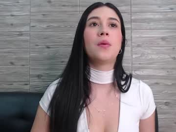 [10-06-21] zara_evaans record public show from Chaturbate