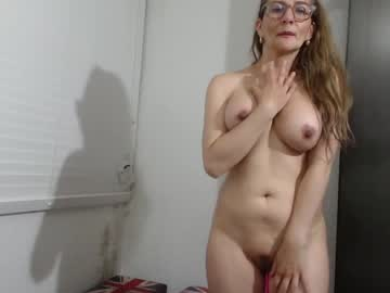 [19-08-21] isabellaexotica blowjob video from Chaturbate