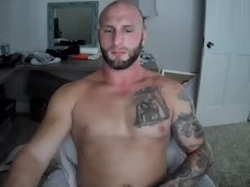 [17-08-21] dirtymcnaasty69 private sex video from Chaturbate