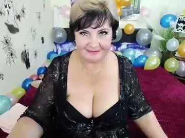 [25-10-20] helen_willd record public webcam video