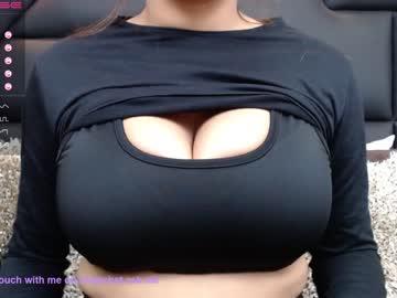 [25-09-20] sharongray blowjob show from Chaturbate