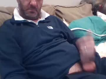 [21-09-20] seankeyo record private from Chaturbate