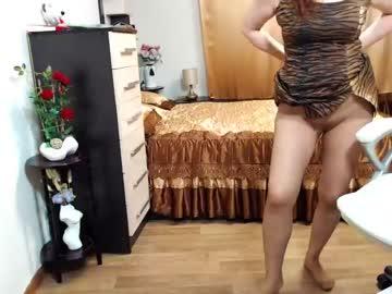 [22-05-21] bigbushymom record webcam video