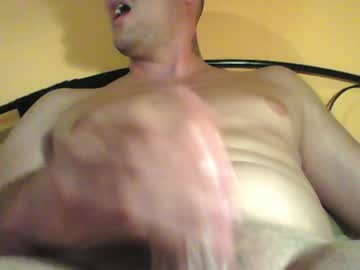 [05-10-21] mr_thickcock28 chaturbate webcam record