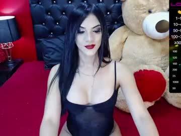 [27-05-21] newbarbiedoll private sex video from Chaturbate