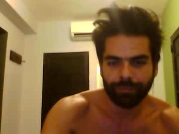 [23-01-20] vikingo_arg record webcam show from Chaturbate