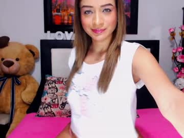[26-04-20] charllotte__sexy record webcam video from Chaturbate