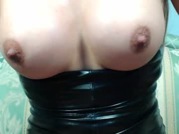 [27-04-20] irrene webcam show from Chaturbate