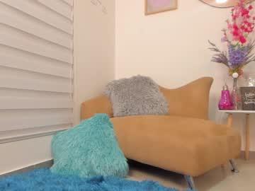 [21-10-21] nicole_fowler record webcam video