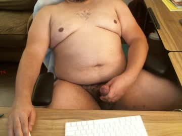 [04-12-20] l05312 nude record