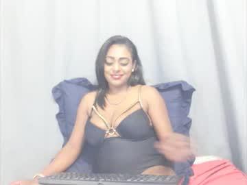indianbabeee87