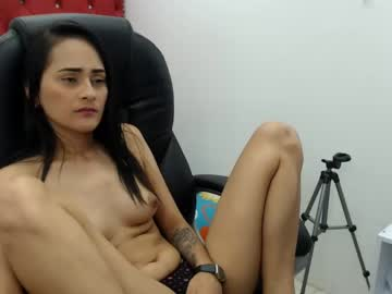 [21-08-20] thaniaparker chaturbate private