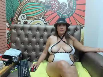 [20-07-21] madame_lauren1 blowjob show from Chaturbate