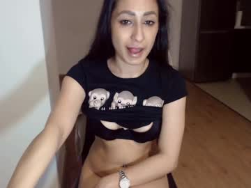 [10-06-21] missalice13 private show from Chaturbate.com