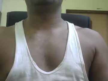 [16-10-21] nikifun69 record video with dildo from Chaturbate