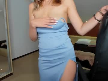 [17-06-21] sonyatewil record private sex video from Chaturbate.com