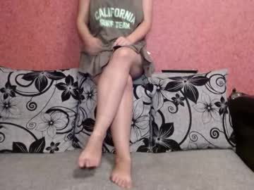 [28-09-20] kisa_s record private show from Chaturbate.com