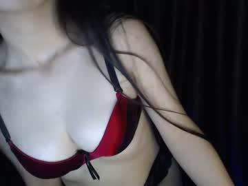 amanda_lee22