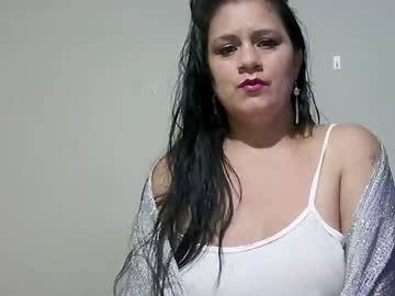 [29-07-21] sexy_jhoan77 record private webcam