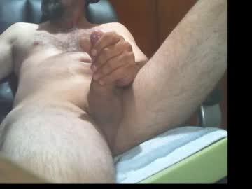 [16-10-21] tonynsw82 webcam video from Chaturbate