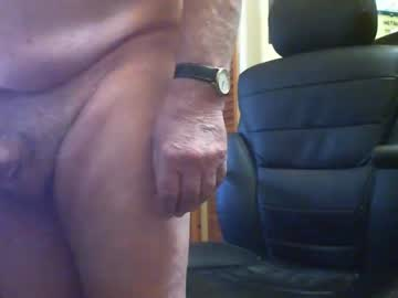 [26-04-21] nicholasii chaturbate video with dildo