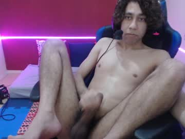 [29-09-20] daveangelboy private XXX show from Chaturbate
