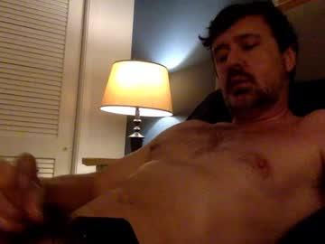 [28-04-20] hugeloadsf record private sex video from Chaturbate