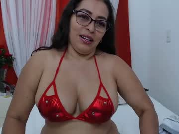 [19-02-20] xxnicepussy4you chaturbate public show video