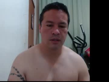 [30-05-21] clark_11 record private show video from Chaturbate