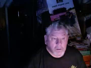 [26-01-21] horse_guy69 record private webcam