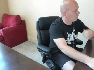 [17-06-21] hungcock4wife9 chaturbate public