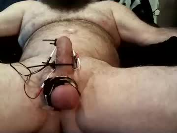 [16-11-20] kinky9inches blowjob show from Chaturbate.com