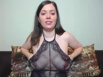 [28-09-20] milaniyasky chaturbate private sex show